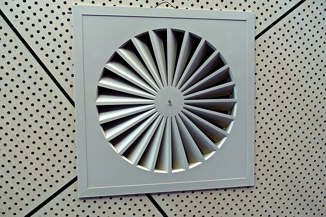 perfect exhaust fan