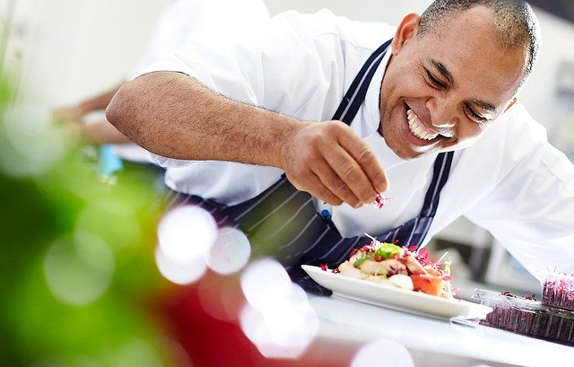 Services of Caterers Sydney